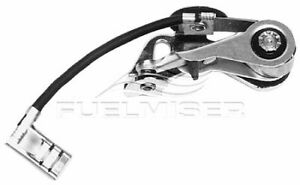 Fuelmiser Distributor Points Contact Set S11V fits Mercedes-Benz SL-Class SL ...