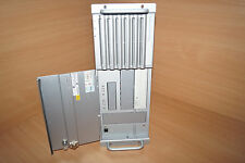 Siemens 6bk1000-0rc50-0aa0 // 6bk 1000-0rc50-0aa0 rack pc 547b