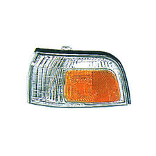 Parking / Side Marker Light Assembly for Honda Accord (Driver Side) HO2550110V