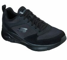 Skechers ARCH FIT- SERVITICA
