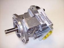 Hydro Gear Hydro Pump BDP-10L-117P, Scag 48551, Bunton PL6007, HGPLBGQQDY1XXXX