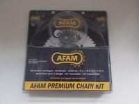AFAM KIT TRASMISSIONE 1470201 PER SUZUKI GSX F 600 1989 1990 1991