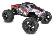 Redcat Racing Terremoto V2 1/8 Scale Brushless Electric Monster Truck 4x4 rc car
