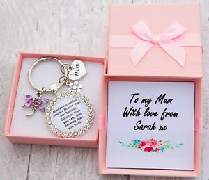 Gifts for Mum Sister Friend Birthday Gift / Xmas Gift / Mother's day Gift