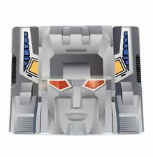 Transformers Encore #23 Fortress Maximus - COLLECTOR COIN ONLY - FACTORY SEALED