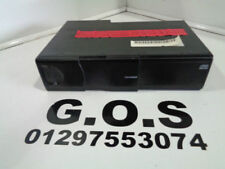 CD/DVD Changers for Land Rover 3 Series
