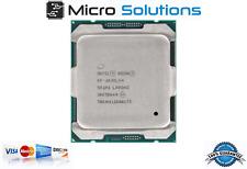 Intel Xeon SR2P2 E5-2630L V4 10 CORE 1.8GHz 25M BROADWELL-EP CPU Proccessor