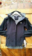 Mountain Equipment Women's Diamir Goretex Pro Jacket Sz.8 BNWT