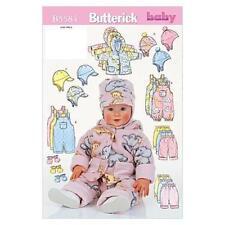 Butterick Näh-Hosen für Kinder