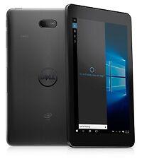 """Dell Venue 8 Pro 5855 64 GB Tablet 8"""" Touchscreen R61PM"""