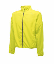 Dare 2B Polyester Cycling Jackets