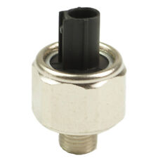 Knock (Detonation) Sensor for Honda CR-V 30530PNA003