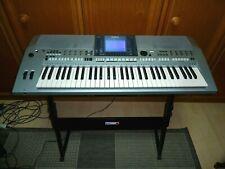 Keyboard Yamaha PSR-S700
