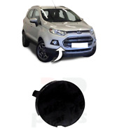 Pour Ford Ecosport 2013-2017 Neuf Avant Pare-Choc Crochet Remorquage Eye Housse