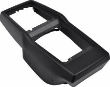 OER Reproduction Console Assembly 1973-1974 Chevrolet Chevy II Nova