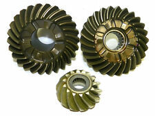 WSM Johnson / Evinrude 135-250 Hp V6 Counter Rotation Gear Set OEM # 435934