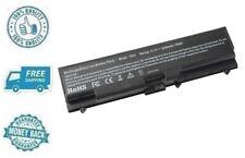 New Battery for Lenovo ThinkPad E40 E50 E420 E425 E520 E525 L410 L412 L420 L421
