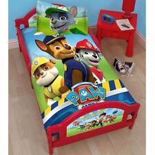 Articles de maison Character World pour le monde de l'enfant Chambre à coucher