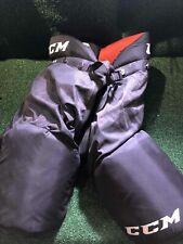 Ccm U+ 04 Hockey Pants Senior Extra Large (Xl)
