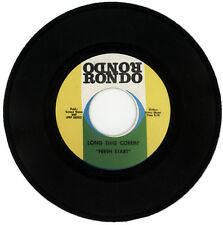 """Fresh Start """"long time mélodrame 'c/w Sincerely"""" Northern Soul"""