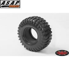 RC4WD Z-T0144 RC4WD Scrambler Offroad 1.9 inch Scale Tires