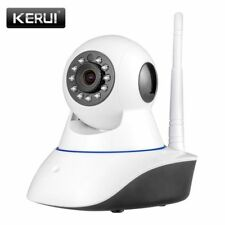 720P Security Network CCTV Wifi Surveillance Camera Wireless HD Security IP Came