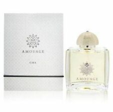 Amouage Ciel 3.4oz 100ml Eau de Parfum Spray For Women