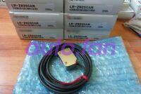 1PC New Suitable for KEYENCE CMOS Laser Sensor LR-ZB250AN LRZB250AN