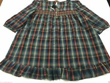 NEXT Plus Size Tunic Dresses for Women