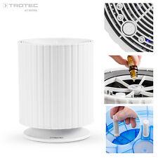 TROTEC B 25 E Luftbefeuchter, Raumbefeuchter, Befeuchter für Räume bis 60 m³
