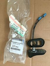 Nissan Antenna - 2824700QAC **Genuine Nissan part**