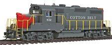 Spur H0 -  Diesellok EMD GP20 Cotton Belt -- 48565 NEU