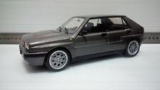 1:18 Lancia Delta HF  - IXO