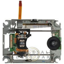 Laser Lens Assembly KES 450A 450AAA for Sony PlayStation 3 Scanner Game Read