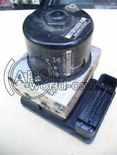 ABS Aggregat mit Steuergerät 6Q0614117H 6Q0698117B 6Q0907379L 6Q0907375L Polo