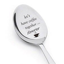 Набор кружек для кофе