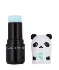 TONY MOLY Panda's Dream So Cool Eye Stick 9g ~ Eye Cream Moisturizer BNIB
