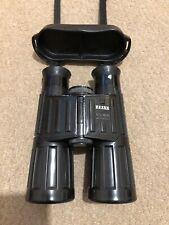 Zeiss dialyt 10x40B Binoculars