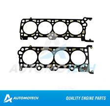 Head Gasket For Ford Expedition Mustang Lincoln Navigator 4.6L 5.4L