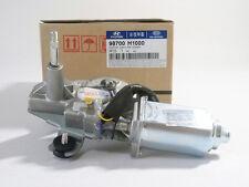 HYUNDAI TERRACAN 2001-2007(ALL MODEL) Genuine  REAR  WIPER MOTOR  98700-H1000