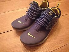 Nike Presto Trainers Size 7 Rare Colours Great Condition Mens Womens Boys Girls