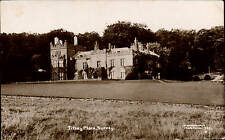 Oxted. Titsey Place # 755 in C.M.Webster's Photo Series.