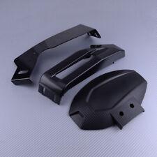 Fender Rear Fit for Honda Grom MSX125 MSX125SF Wheel Motorcycle Mud Guard Decor