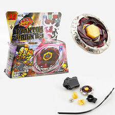 Beyblade Phantom Orion b:D métal Fusion système 4D BB-118 Rapidity Fight Masters
