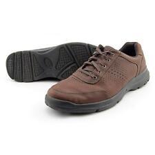 Rockport Sneakers for Men