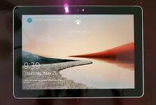 Microsoft Surface Go 10 inch (128GB, Intel Pentium Gold 4415Y, 8GB)...NMU-00001
