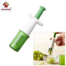 Good Grips Grape Tomato and Cherry Slicer Kitchen Vegetable Fruit Cutter Tools