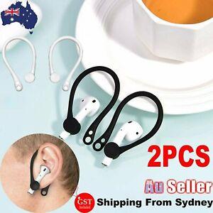 Earhook Headphones Earhook Earphone For AirPod Sports Accessories Ear Hook Over