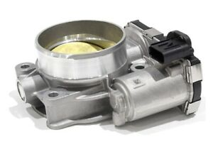 🔥ACDelco Fuel Injection Throttle Body Assemby For Chevy GMC Buick Cadillac🔥