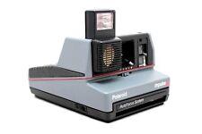 Polaroid Impulse AF Instant Film Camera | flash non funzionante